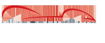 logo Museo Nicolis