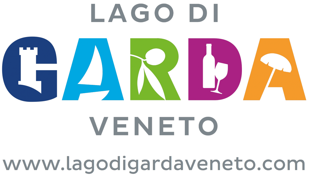 photo Lago di Garda Veneto LOGO
