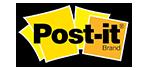 PostIt_MMM__Logo